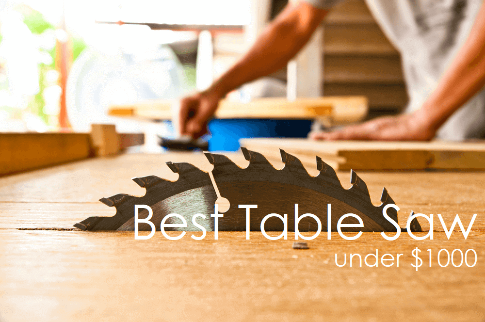 UPLOADING 1 / 1 – best table saw under 1000.png ATTACHMENT DETAILS best table saw under 1000