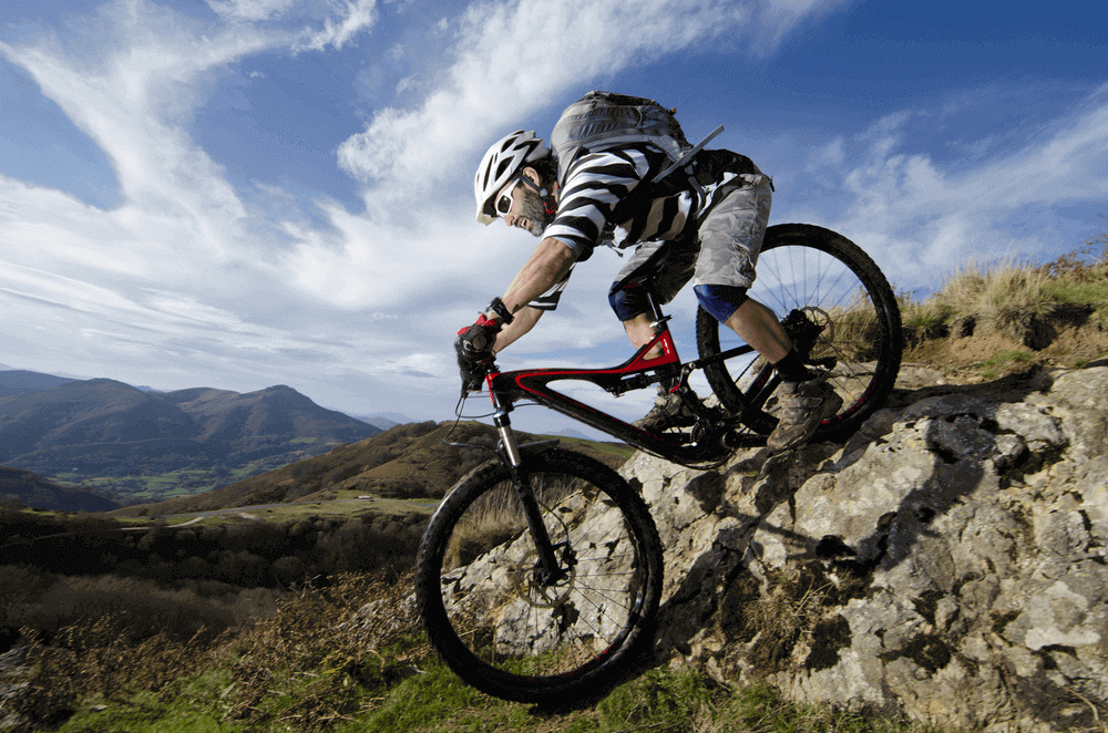 best budget mountain bike 2019